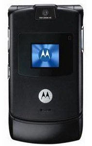 The O O Mobile Global TravelSim - #1 Global Roaming Sim Card with $25 loaded. + Motorola v3 Kit