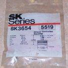SK3654, NTE5519 35 amp SCR