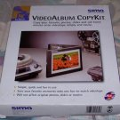 SIMA Video Copy Kit SVC-VA