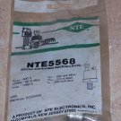 NTE5568 80 amp SCR
