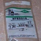 NTE5518 35 amp SCR NTE 5518