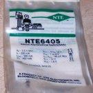 NTE 6405 Silicon Asymmetrical Switch SAS