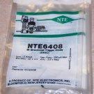 NTE 6408 DIAC Trigger diode