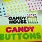 Candy Buttons (Candy Dots)
