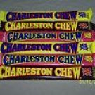 Charleston Chews Chocolate Box of 24