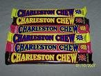 Charleston Chews Strawberry Box of 24