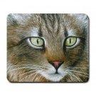 Mousepad from art design Cat 359