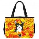 Office Handbag Purse from art Cat 447 fall