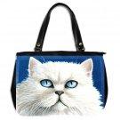 Office Handbag Purse from art Cat 502 Persian