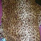 Cozy Meow Blanket