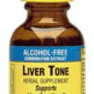 Liver Tone Alcohol Free, 1 fl oz (30 ml) by NATURE'S ANSWER