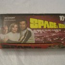 1976 Donruss SPACE 1999 Gum Cards Wax Box