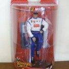 Dale Earnhart JR #88 Figure 2008 Sprint Cup Series New