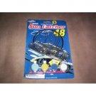 Jimmie Johnson Lowes # 48 NASCAR Sun Catcher Kit