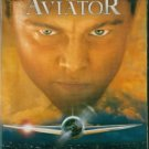 The Aviator - 2 Disc Widescreen Edition DVD