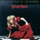 Stevie Nicks - The Other Side of the Mirror Sealed