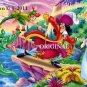 Peter Pan Cross Stitch Pattern Disney ~ETP~