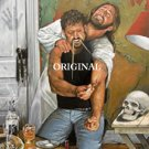 Yeshua~Jesus~The Ultimate Drug Rehab Cross Stitch Pattern ETP