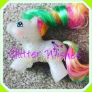 Glitter Wishes - Glitter Island -Baby -CUSTOM