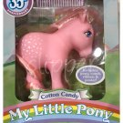 My Little Pony - Anniversary - Cotton Candy