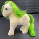 My Little Pony - G1 - Scrumptious #2