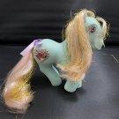 My Little Pony - G1 - Princess Aquamarine / Serena