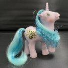 My Little Pony - G1 - Princess Amethyst / Sparkle