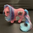 My Little Pony - G1 - Princess Ruby / Primrose #3