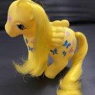 My Little Pony - G1 - Dancing Butterflies #2