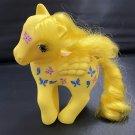 My Little Pony - G1 - Dancing Butterflies #1