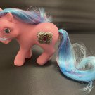 My Little Pony - G1 - Princess Ruby / Primrose #1