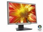 Acer AL2223Wd 22 inch Wide Screen 800:1 5ms DVI LCD Monitor (Silver/Black)