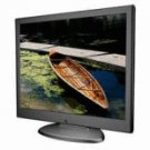 Amonits MT9 19 inch DVI LCD Monitor (Black), w/ Speaker