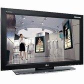 LG Electronics M3201C-BA 32 inch 8ms DVI Wide-Screen LCD Monitor (Black)