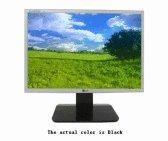 LG Electronics L192WS-BN 19 inch Wide Screen 700:1 5ms LCD Monitor (Black)