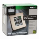 AMD Athlon 64 FX-74 (3.0GHz) 1207pin, Retail