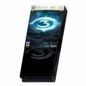 Halo 3 Limited Edition - Microsoft Xbox 360 Game, English