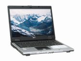 Acer AS3100-1972/LX.AX60Y.078 15.4 inch Sempron M 3500+/ 512MB/ 80GB/ DVDRW/ WVHB Notebook Computer