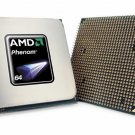 AMD Phenom Quad Core Processor 9600 (2.3GHz) AM2+, Retail