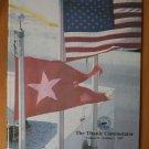 Titanic Commutator - Volume 11 Number 3 - 1987