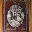 Titanic Commutator - Volume 14 Number 4 - 1990