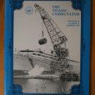 Titanic Commutator - Volume 15 Number 2 - 1991