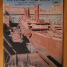 Titanic Commutator - Volume 16 Number 1 - First Quarter 1992