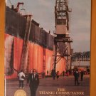 Titanic Commutator - Volume 17 Number 3 - Third Quarter 1993