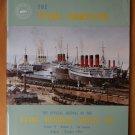 Titanic Commutator - Volume 18 Number 2 - Second Quarter 1994