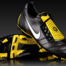 Nike T90 Shoot II Extra Junior