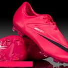 Nike Mercurial Glide FG Junior