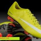 Nike Mercurial Vapor Superfly II Elite FG Mens Football Boots