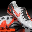 Nike Total 90 Laser III FG Mens Boots Pro Level