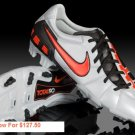 Nike Total 90 Strike III FG Mens Boots